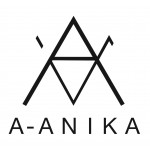 A-ANIKA