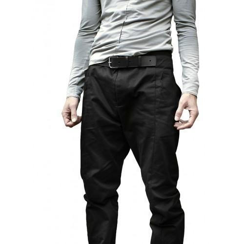 209f4cb8770234 Анатамические брюки новой эры