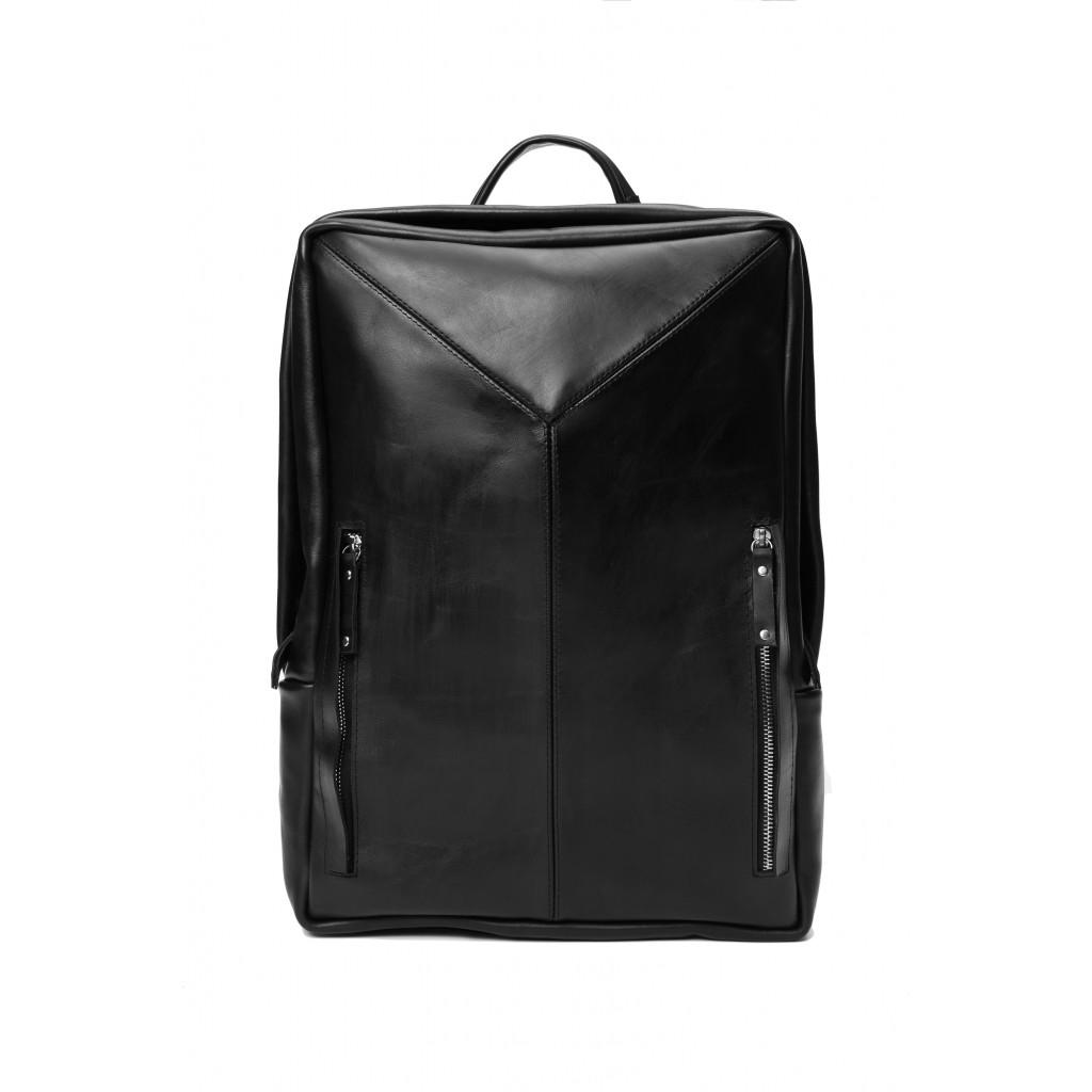 Рюкзак Direct Alternative