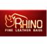 RHINO Bags
