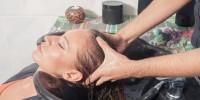 Осенняя защита кожи и волос